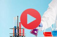 Видео-эксперименты по химии